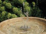Tarquinia Art.2158 hoogte 80cm_