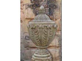 Anfora Caracalla Art.322 hoogte 100 cm