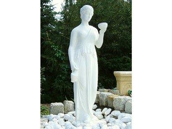 100cm Standbeeld Ebe groot Art.403
