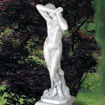 Standbeeld Vergogna Grande Art.456 160cm
