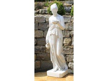 165cm Standbeeld Ebe grande Art.469