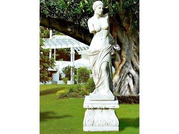 Standbeeld Venus van Milo Art.500 hoogte 130cm