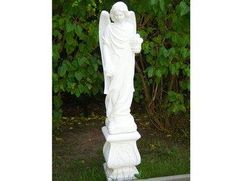 Standbeeld Arcangelo Art.580 hoogte 100cm