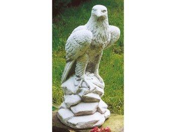Condor Art.638 hoogte 58cm