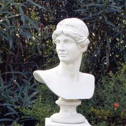 Bust Diana Art.703 45cm