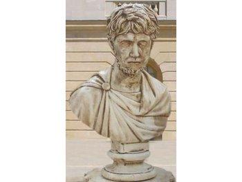 Bust Augusto Art.707, Lengte: 70cm