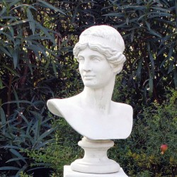 Bust Greco Art.717 hoogte 58cm