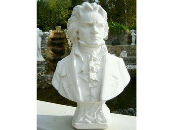 Beethoven Art.736 hoogte 32cm