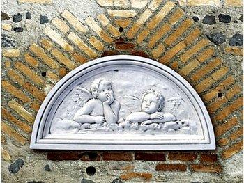 Relief Raffaello Art.784