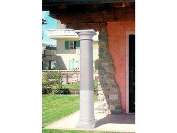 Pompei Art.809