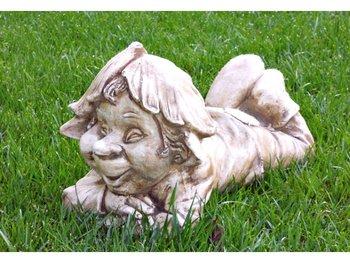 Troll Art.1534 hoogte 27cm