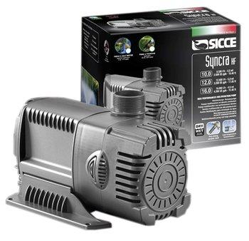 Syncra Pomp HF 10.000L/H