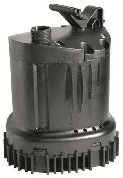 Masterpomp DW 10500L/H