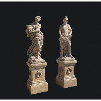 Athena Art.10495