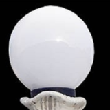 Lamp bol klein GL2