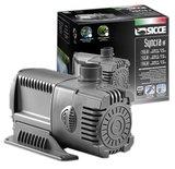 Vijverpomp Syncra HF 16000 L/H_