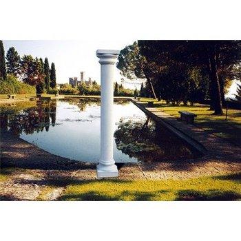 Pilaar Catanzaro (Art. 804)