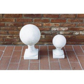 Bal op zuil 30cm (Art. 970)