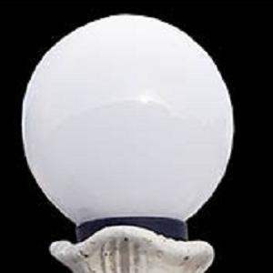 Lamp bol GL2 Ø20cm