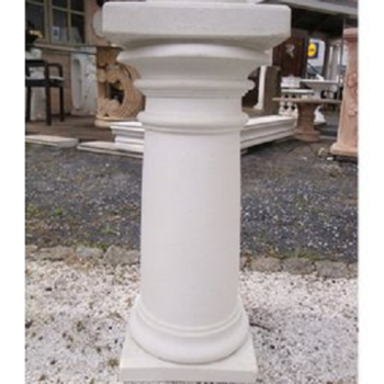 Sokkel Ambra - 60cm