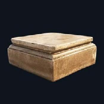 Sokkel Appia (Base)