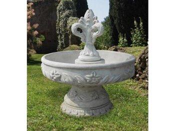 Fontein Giglio Di Firenze (Art. 2193)