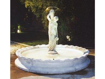 Fontein Napoli (Art.2311)