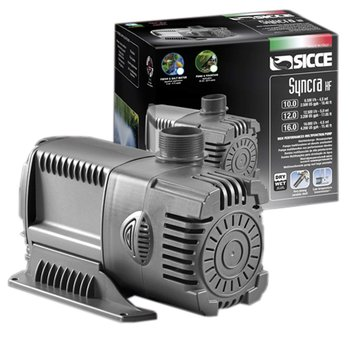 Vijverpomp Syncra HF 12000 L/H