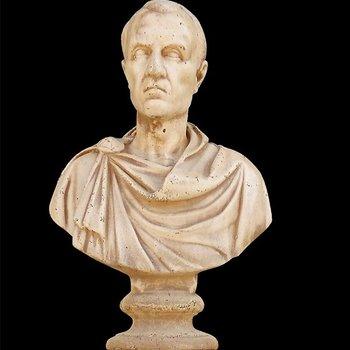 Giulio Cesare buste Art.10706