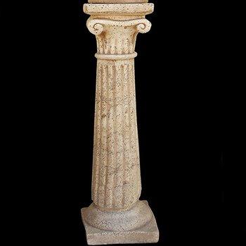 Colonnetta Asmara Art.10768