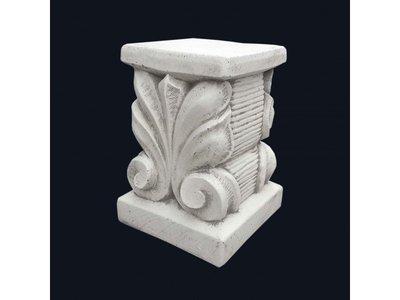 Sokkel Fiorentina (Art. 665)