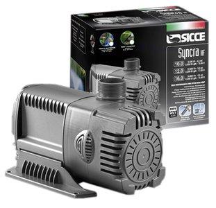 Vijverpomp Syncra HF 16000 L/H